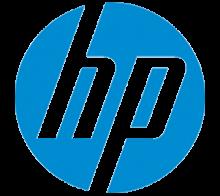 HP Computadoras Portátiles y Laptops