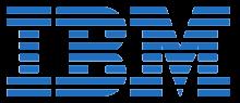 Ibm Computadoras Portátiles y Laptops