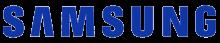 Samsung Computadoras Portátiles y Laptops