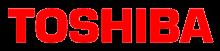 Toshiba Computadoras Portátiles y Laptops