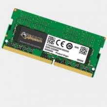 Memoria RAM Computadoras Portátiles y Laptops