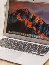 MacBook Air Remplazo de Batería
