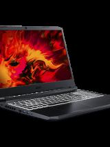 Repuestos Reparación Computadoras Portátil Acer 438