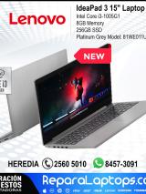 Repuestos Reparación Computadoras Portátil Lenovo 442