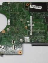 Repuestos Reparación Computadoras Portátil Dell 389