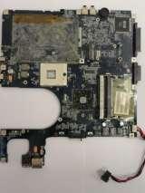 Repuestos Reparación Computadoras Portátil Toshiba 397