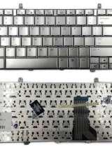 Repuestos Reparación Computadoras Portátil HP 403