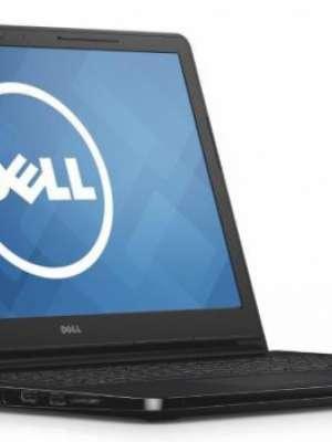 Repuestos Reparación Computadoras Portátil Dell 85