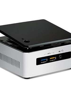 Repuestos Reparación Computadoras Portátil  95