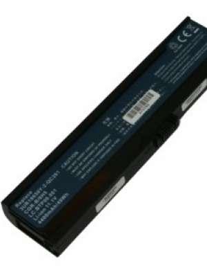 Repuestos Reparación Computadoras Portátil Acer 173