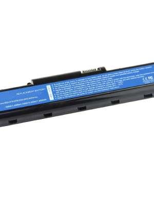 Repuestos Reparación Computadoras Portátil Acer, Gateway 171