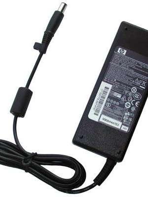 Repuestos Reparación Computadoras Portátil HP 316