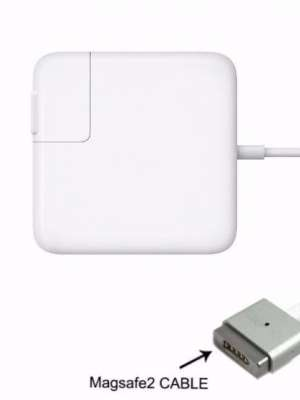 Repuestos Reparación Computadoras Portátil Apple 285