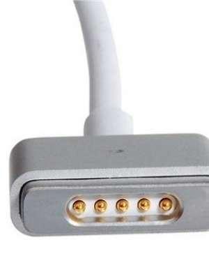 Repuestos Reparación Computadoras Portátil Apple 282