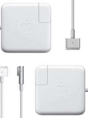 Repuestos Reparación Computadoras Portátil Apple 279