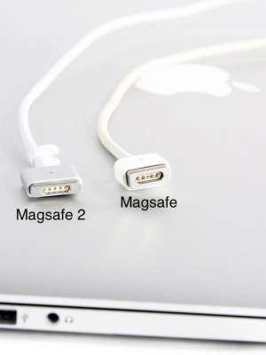 Repuestos Reparación Computadoras Portátil Apple 284
