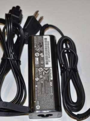 Repuestos Reparación Computadoras Portátil HP 314