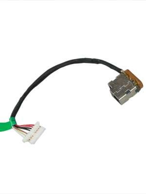 Repuestos Reparación Computadoras Portátil HP 423