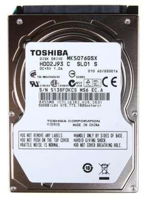 Repuestos Reparación Computadoras Portátil Toshiba 420