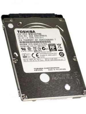 Repuestos Reparación Computadoras Portátil Toshiba