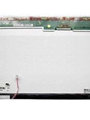 Repuestos Reparación Computadoras Portátil Acer, Alienware, Apple, Asus, BenQ, Dell, eMachines, Fujitsu, Gateway, HP, IBM, Lenovo, MSI, Panasonic, Samsung, Sony Vaio, Toshiba 157