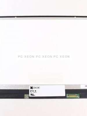 Repuestos Reparación Computadoras Portátil Acer, Alienware, Apple, Asus, BenQ, Dell, eMachines, Fujitsu, Gateway, HP, IBM, Lenovo, MSI, Panasonic, Samsung, Sony Vaio, Toshiba 158