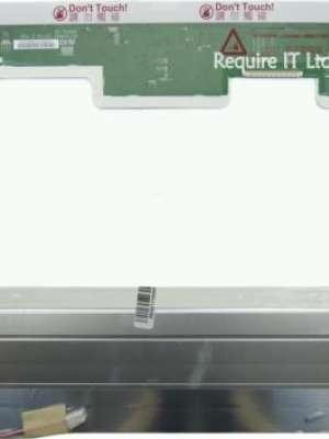 Repuestos Reparación Computadoras Portátil Acer, Alienware, Apple, Asus, BenQ, Dell, eMachines, Fujitsu, Gateway, HP, IBM, Lenovo, MSI, Panasonic, Samsung, Sony Vaio, Toshiba 170