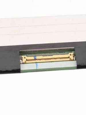 Repuestos Reparación Computadoras Portátil Dell 163