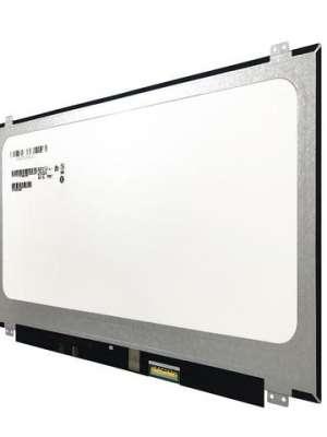 Repuestos Reparación Computadoras Portátil HP 161