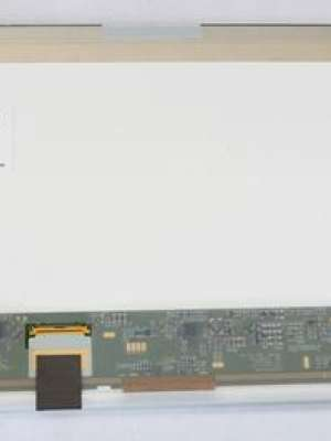 Repuestos Reparación Computadoras Portátil Acer, Alienware, Apple, Asus, BenQ, Dell, eMachines, Fujitsu, Gateway, HP, IBM, Lenovo, MSI, Panasonic, Samsung, Sony Vaio, Toshiba 156