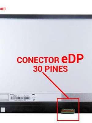 Repuestos Reparación Computadoras Portátil HP 166