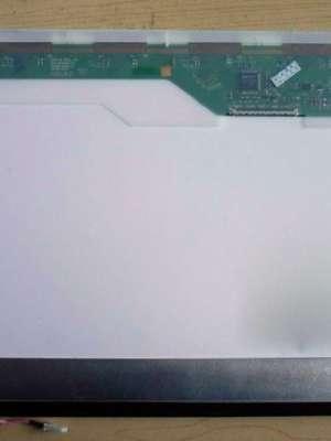 Repuestos Reparación Computadoras Portátil Lenovo 155