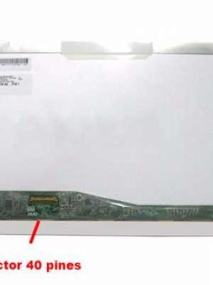 Repuestos Reparación Computadoras Portátil Samsung 164