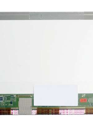 Repuestos Reparación Computadoras Portátil Toshiba 162