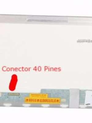 Repuestos Reparación Computadoras Portátil Toshiba 169