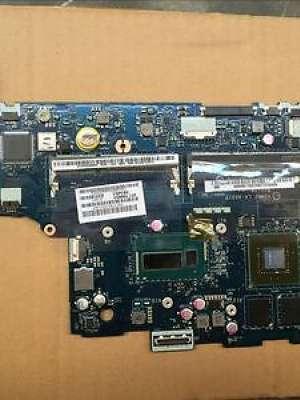 Repuestos Reparación Computadoras Portátil Acer