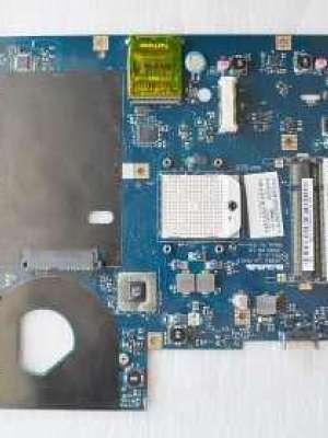 Repuestos Reparación Computadoras Portátil Acer 388