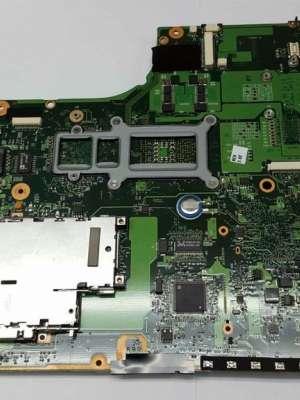 Repuestos Reparación Computadoras Portátil HP 390