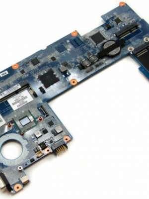 Repuestos Reparación Computadoras Portátil HP 400