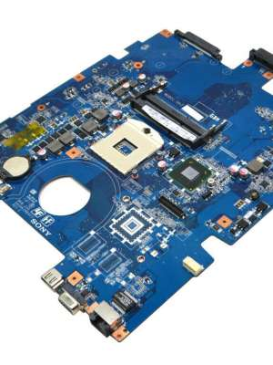 Repuestos Reparación Computadoras Portátil Sony Vaio 398