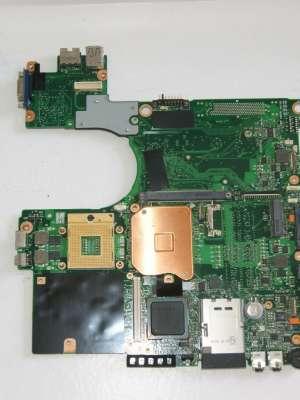 Repuestos Reparación Computadoras Portátil Toshiba 392