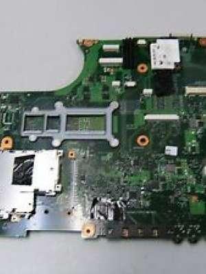Repuestos Reparación Computadoras Portátil Toshiba 394