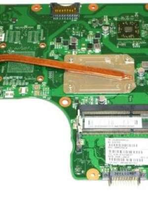 Repuestos Reparación Computadoras Portátil Toshiba 395
