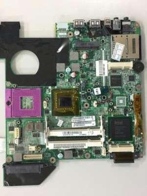 Repuestos Reparación Computadoras Portátil Toshiba 393