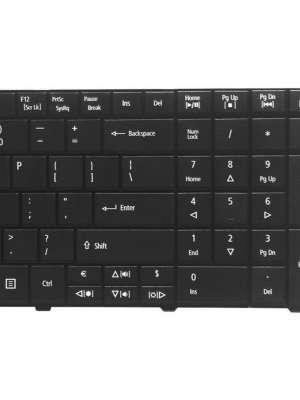 Repuestos Partes Laptops Costa Rica TECLADO ACER E1 E1-521 E1-531 E1-571 E1-531G E1-571G 8531 8571 8571G ZQ2 ZR7 ZYB