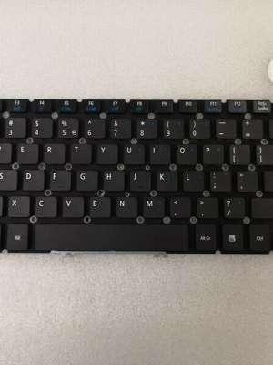 Repuestos Partes Laptops Costa Rica TECLADO ACER ASPIRE V5-431 V5-431P V5-471 V5-471G V5-471P V5-472 Sin marco