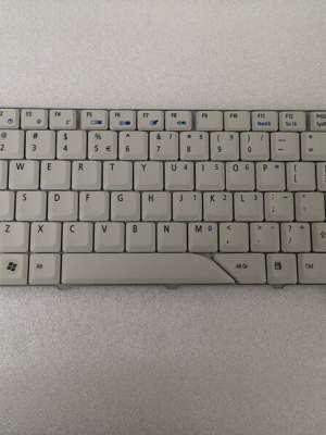 Repuestos Reparación Computadoras Portátil Acer 405