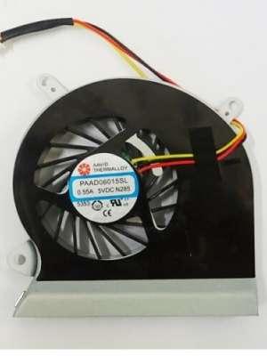 Repuestos Reparación Computadoras Portátil MSI 421