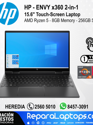 Laptop Costa Rica Array HP 444 589893679