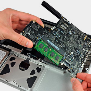 Reparación de Portátiles Laptops Costa Rica Repuestos Tarjetas Madre